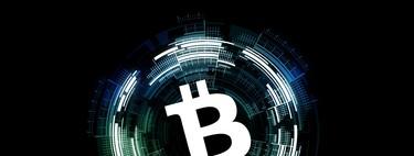 Bitcoin es un absoluto desastre energético (y medioambiental): cuánta energía consume realmente