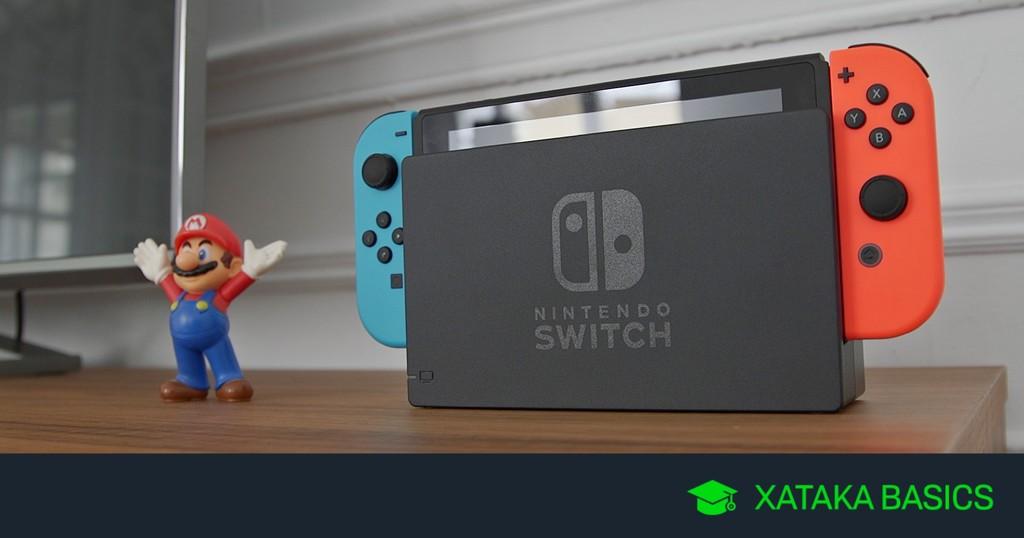 Permalink to Los 10 mejores juegos gratis para Nintendo Switch