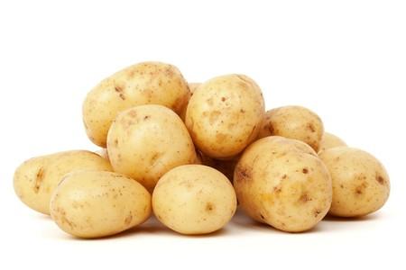 potato-batata-sweet potato