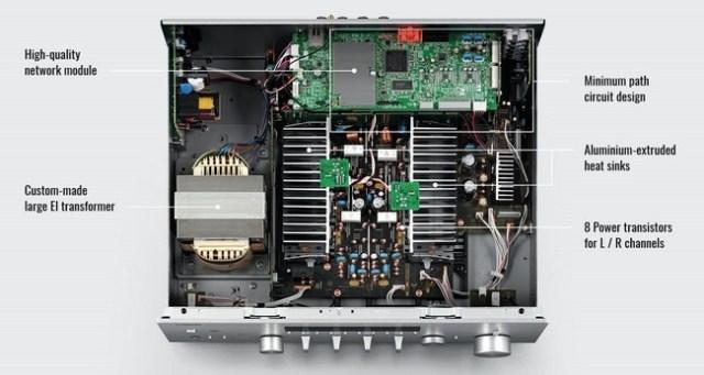 Yamaha 02 1366