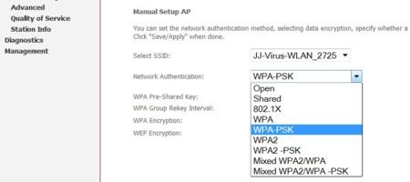 Wep Wpa Wpa21366 2000