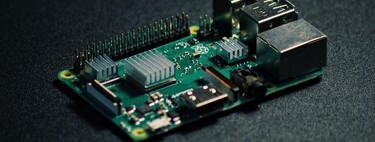13 proyectos locos que los makers han creado usando Raspberry Pi