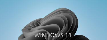 """Permitir instalar Windows 11 en equipos no soportados es uno de los peores """"regalos"""" que nos ha dado Microsoft"""