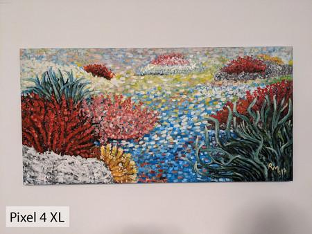 Pixel 4 Xl Auto Int 02