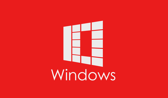 Permalink to Ya tenemos la primera beta de Redstone 5 y nuevo programa de pruebas para las apps de Windows 10
