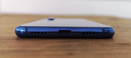Xiaomi Mi nueve Se 02