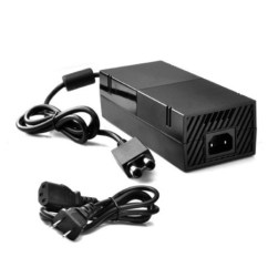 Xbox 360 Power Supply Diagram 2004 Dodge Ram 1500 Parts One Vs S: Todo Lo Que Necesitas Saber