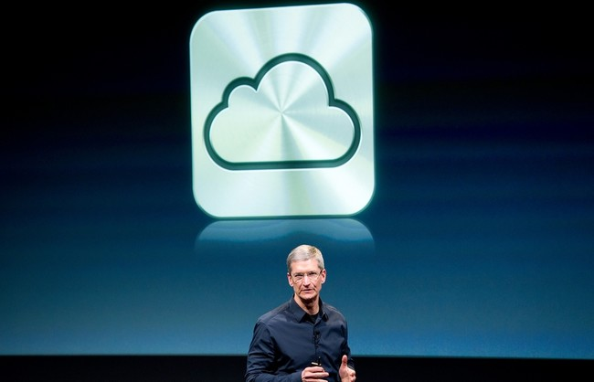 Permalink to ¿Quién guarda los datos de iCloud?: la nube de Apple no está en Apple, sino en Google (y Amazon)