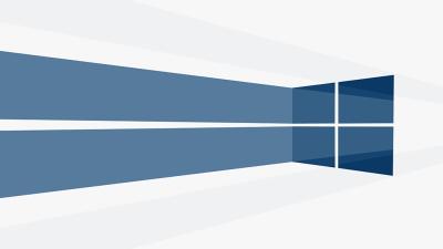 Windows 10 nos permitirá decidir cuántos megas de nuestra conexión podrá usar para actualizaciones