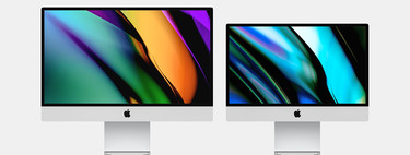 Sin hardware en la WWDC: iMac y MacBook Pro tendrán ARM en el Q4 de 2020 según Prosser y Kuo