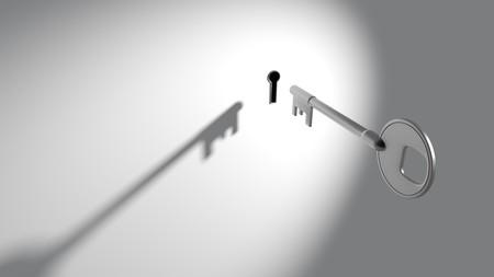 Lo Que Nadie Te Ha Contado Sobre La Seguridad De Los Biometricos Como Tu Huella Y Por Que Son Clave Para La Socioeconomia 4