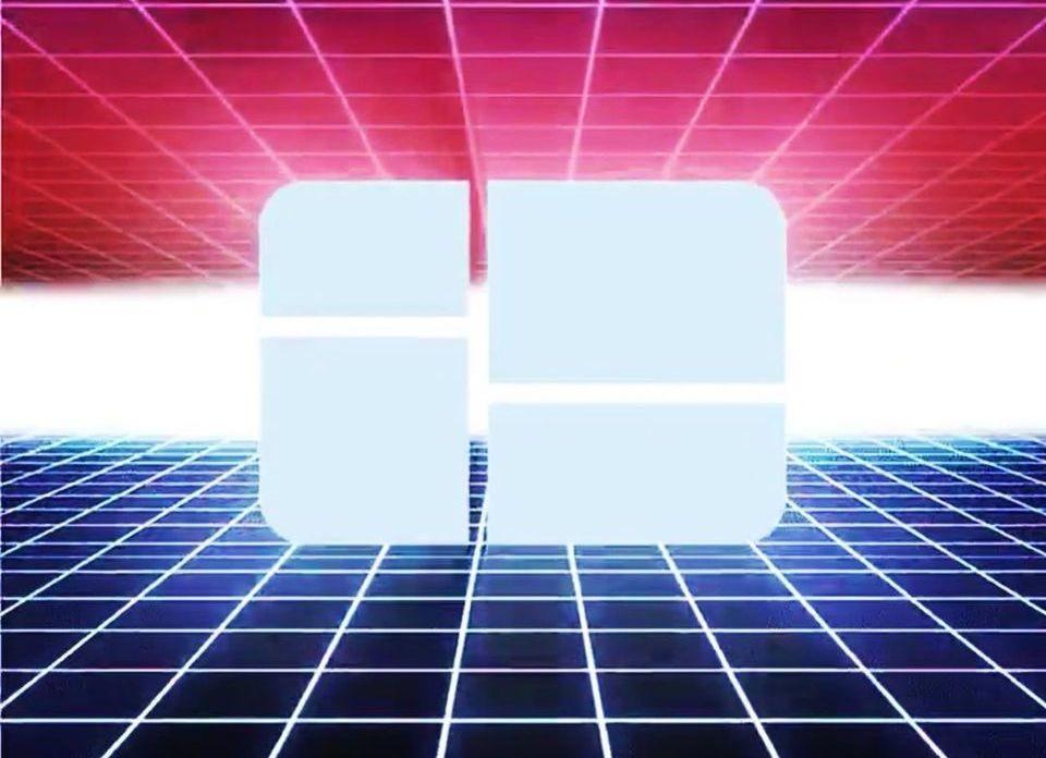 Microsoft está promocionando