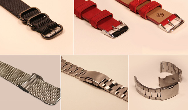Applewatch Accesorios2