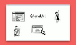 Comparte tus cuentas en linea con un simple enlace y sin tener que dar tu contraseña