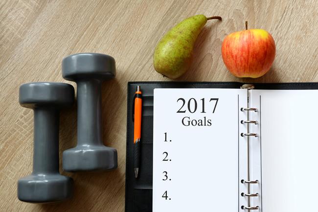 Dieta Y Gimnasio: errores que podrías cometer y debes evitar