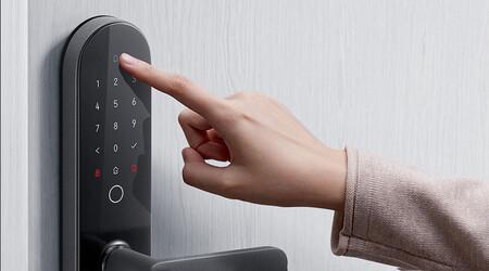 Doorbell N100