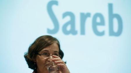 Sareb Quien Vende