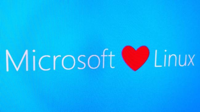 Linux Para Windows 10