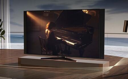 Xiaomi Mi Tv Master Extreme 8k 3