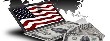 Primeras consecuencias de la reforma fiscal de EEUU: repatriación de Apple y subidas salariales