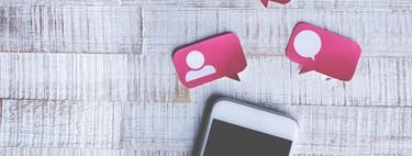 """Ocultar los 'me gusta' bajo el pretexto de """"reducir la presión social"""": lo que opinan dos psicólogos sobre los cambios en las redes sociales"""