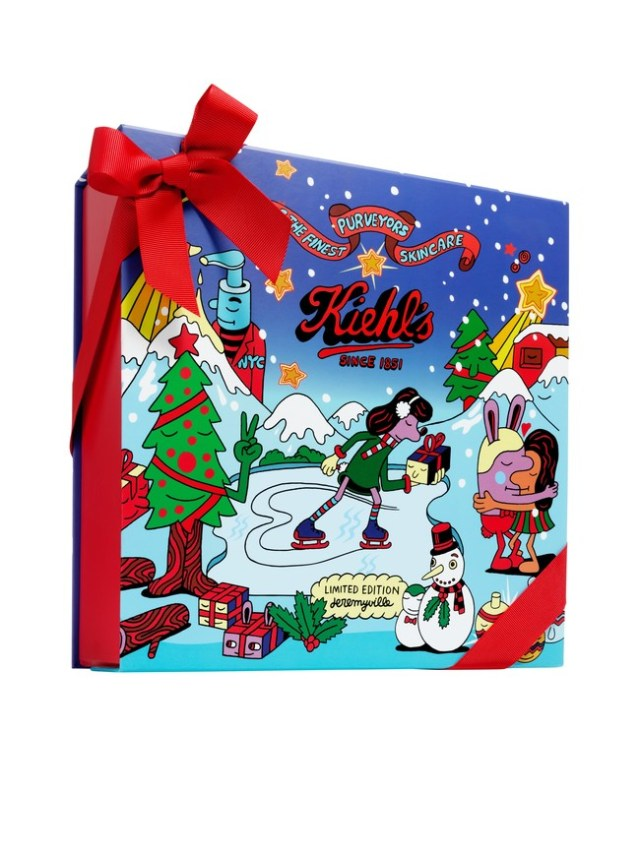 1kiehls 2016 Holiday Photography Large Box Blue 092 Srgb R2 Simp