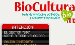 El Ayuntamiento de La Coruña patrocina unas jornadas antivacunas