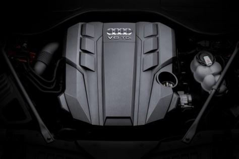 Audi A8 2017 113