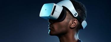 Quiero dar el salto a la realidad virtual en 2020, ¿por dónde empiezo?