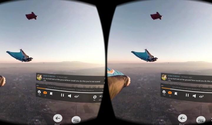 7 apps para disfrutar de la mejor realidad virtual en iOS y Android 624741a972a47