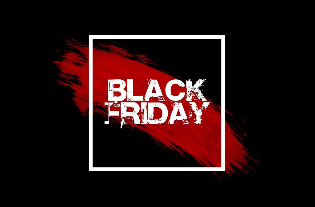 Permalink to Cómo evitar engaños y estafas durante las ofertas del Black Friday