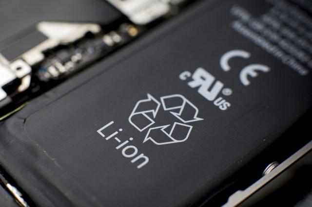Así podréis conocer los ciclos de carga de la batería de tu <stro data-recalc-dims=