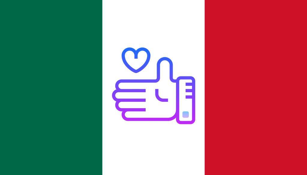 Permalink to Cómo usar Internet para ayudar a México tras el terremoto