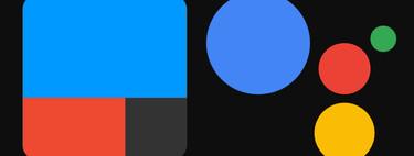 Asistente de Google: cómo crear tus propios comandos de voz con IFTTT