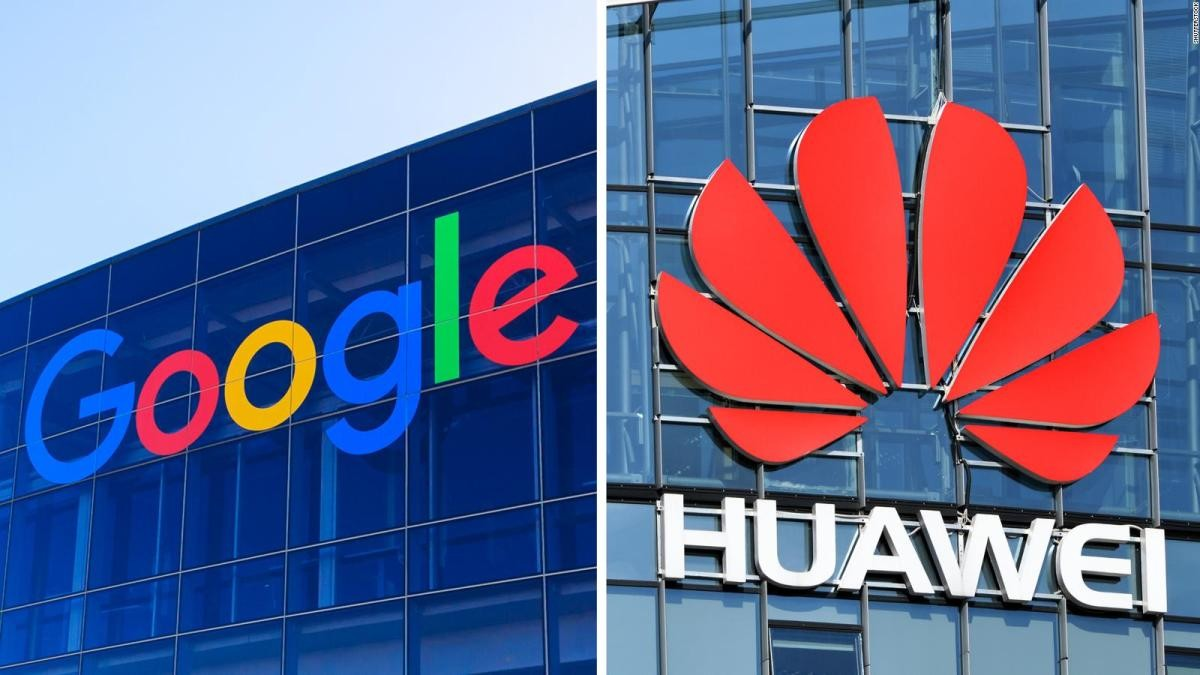 Estados Unidos retira licencias a Intel, no podrán trabajar con Huawei