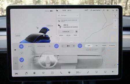 Teslamodelyinterfaz10