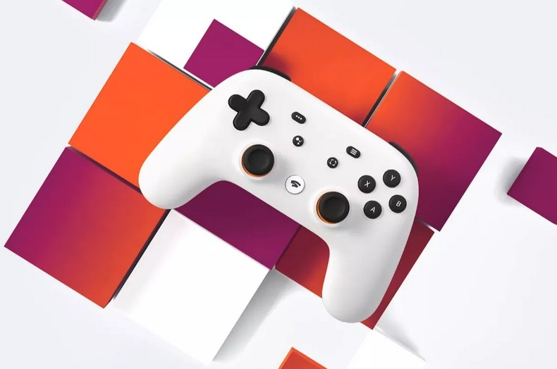 Permalink to 7 dudas que nos deja Stadia, el servicio de streaming de juegos con el que Google quiere revolucionar el segmento
