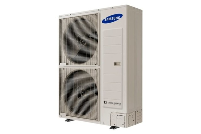 Samsung Eco Heating System Ehs Tdm Plus