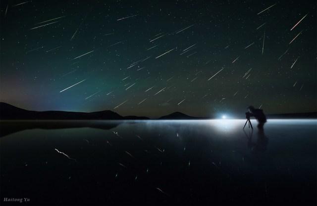 Earth Sky Photo Contest 07