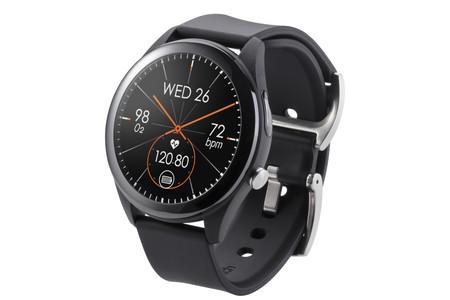 Asus Vivowatch Design