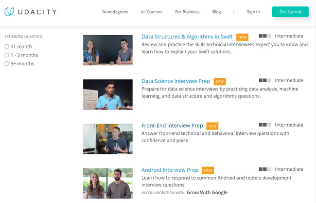 Free Courses And Nanodegree Programs Udacity 2018 06 05 15 49 50