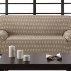 Fundas Para Sofas En Lugo Crate And Barrel Couch Sofa Bed Nuevo Aire Tu Con Una Funda Otonal Todotextil