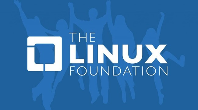 The Linux® Foundation 1024x568
