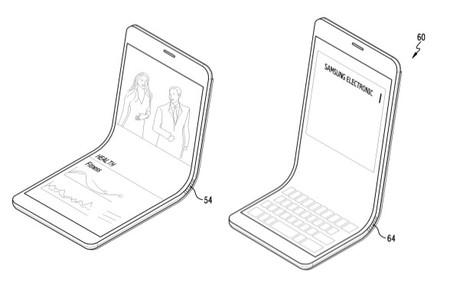 La posibilidad de ver el regreso de la línea Motorola RAZR