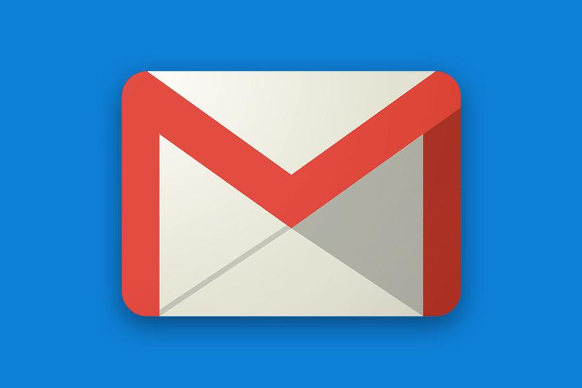 Gmail para Android añade tarjetas con información sobre viajes y compras en los correos relacionados