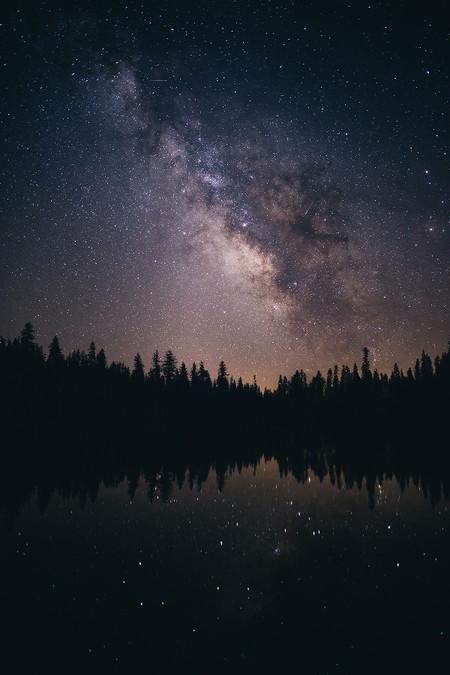 Regla 500 Fotografia Estrellas Que Es 2