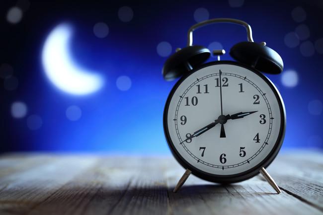 Dormir Poco Y Su Relación Con La Obesidad