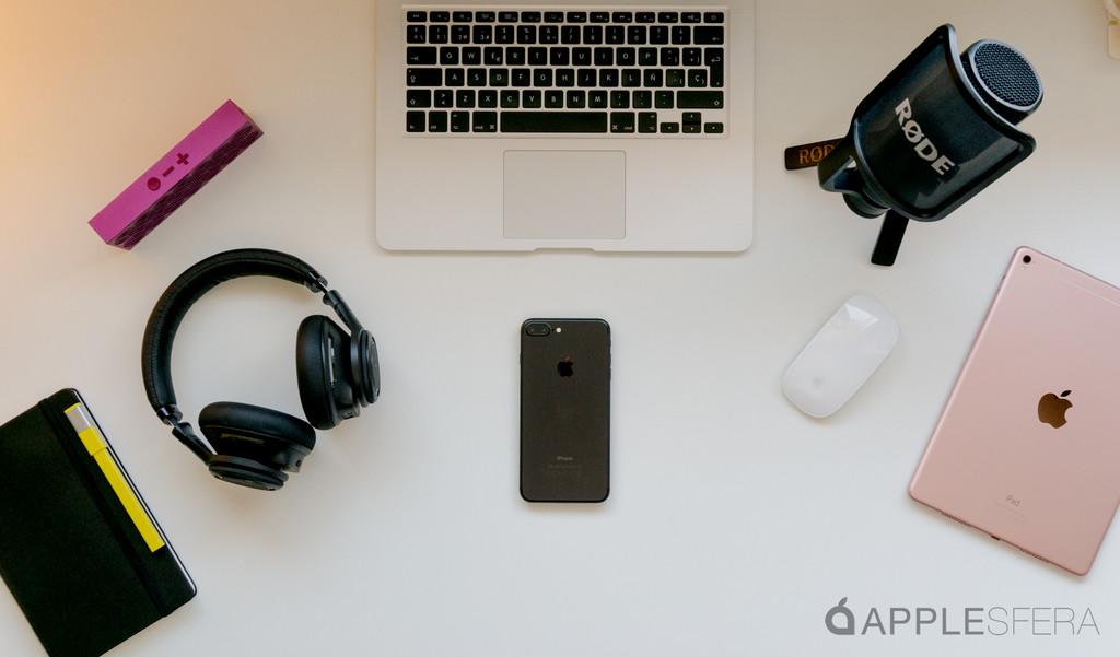 Analisis Iphone 7 Plus Applesfera 06