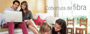 ¿Llega la fibra a mi casa? Cómo saber si hay cobertura de Telefónica, Orange, Vodafone℗ y el resto de operadoras