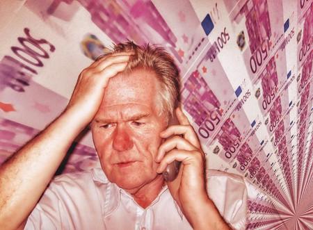 El Desastre Economico Del Coronavirus No Se Queda En El Desempleo O En La Deuda Rampante Las Inversiones Se Despenaran Poniendo El Ultimo Clavo En El Ataud 2